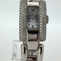 Chopard La Strada Ladies Diamonds