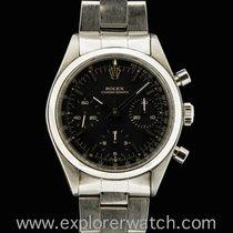 Rolex Chronograph Pré Daytona 6238 Gilt