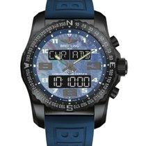 Breitling Professional Men's Watch VB501019/C932-261S