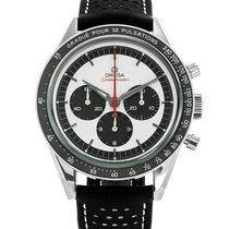 Omega Watch Speedmaster CK2998 311.32.40.30.02.001