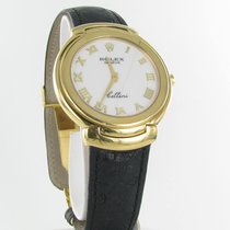 Rolex 18k Rolex Cellini   Large 37mm