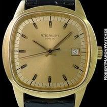 Patek Philippe 3587 Beta 21 W/ Lugs 18k
