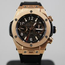 Hublot BİG BANG UNİCO GOLD