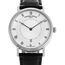 Frederique Constant Watch Slim Line FC-306MC4S36