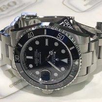 Rolex Submariner Date ,  Ref. 116610LN,  116610, ottime...