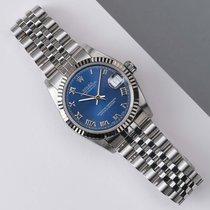Rolex Datejust Ref. 68274