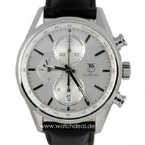 TAG Heuer Carrera Calibre 1887 Chronograph CAR2111.FC6266