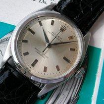 ロレックス (Rolex) Chronometer Ref. 6564 aus dem Jahr 1956
