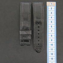 Panerai Crocodile Leather Strap 24 MM