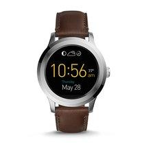 Fossil Q Founder Smart Watch Ref. FTW2119