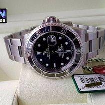 Rolex Submariner Date Random serie  SEALED (NEW)