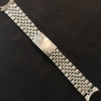 Rolex Bracelet Jubilee Ovolini USA Big Logo for Daytona ...