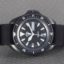 CWC SBS Diver 2000 Issue