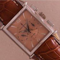 Girard Perregaux Vintage 1945 Chronograph 1999 Edition
