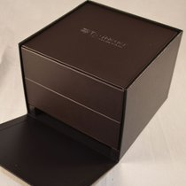 TAG Heuer Box Rar Uhrenbox Watch Box Case Mit Umkarton 5
