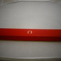 Omega Seamaster case ( Long version)