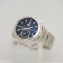 TAG Heuer Link CAT2010-BH0952