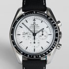 Omega Speedmaster Moonwatch Anniversary Snoopy - """"