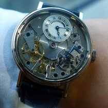 Breguet La Tradition - 7037BB/11/9V6