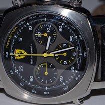Panerai Ferrari Granturismo Chronograph Automatic FER00010...
