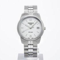 Tissot T0494101101700