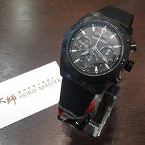 Tudor 42000CN Fastrider Black Shield black case white