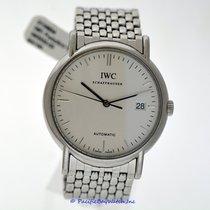 IWC Portofino IW353303 Pre-Owned