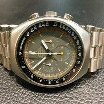 Omega Speedmaster Vintage Mark II Racing chronograph