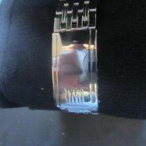 IWC Metallgliederarmband Jubelee 18 mm Ing. 666/866