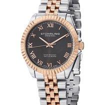 Stuhrling Original Lady Coronet Watch 599L.05