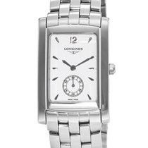 Longines DolceVita Men's Watch L5.655.4.16.6