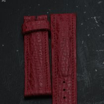 Festina Leather Watchstrap   Length: 19 cm Width: 20 mm