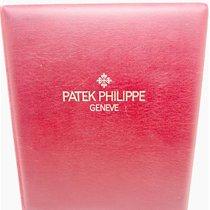 Patek Philippe General / Konzessionär Katalog von 1994