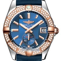 Breitling Galactic 36 Automatic c3733053/c831-3ld