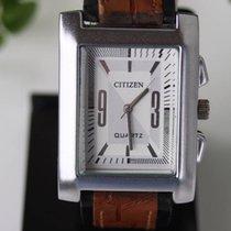 Citizen Quartz PC-21