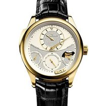 Jaeger-LeCoultre Jaeger - Q5011410 Master Grande Tradition...