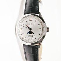 Montblanc 112538 Montblanc Heritage Chronométrie Quantième...