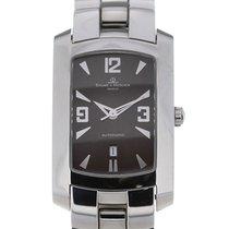 Baume & Mercier Hampton Milleis 39 Automatic Date