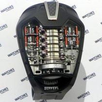 Hublot MP-05 LaFerrari All Black Titanium - 905.ND.0000.RX