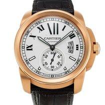 Cartier Watch Calibre de Cartier W7100009