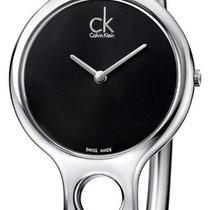 ck Calvin Klein Women's Air Women's Watch K1N22102