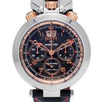 Bovet Sportster Saguaro Big Date Chronograph Automatic Men's...