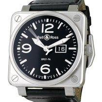 Bell & Ross BR01-96