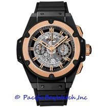 Hublot Big Bang 48mm King Unico 701.CO.0180.RX
