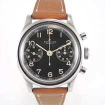 Breitling Army Chronograph