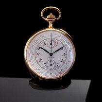 Longines Chronographe Tachimeter OFFER