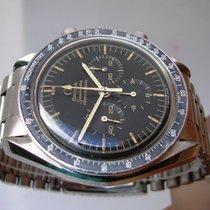 Ωμέγα (Omega) Speedmaster MoonWatch Year 1969 FULL SET