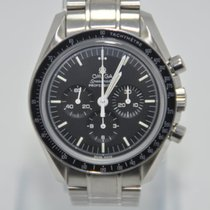 Omega Speedmaster Professional Moon Watch - Men's wristwatch
