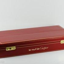 Cartier Bagues Trinity Ring Box / Les Must de Cartier