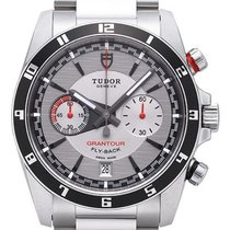 Tudor Grantour Fly-Back 20550N